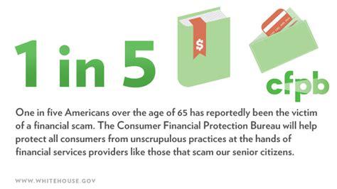 consumer bureau protection agency consumer financial protection bureau 101 why we need a consumer watchdog whitehouse gov