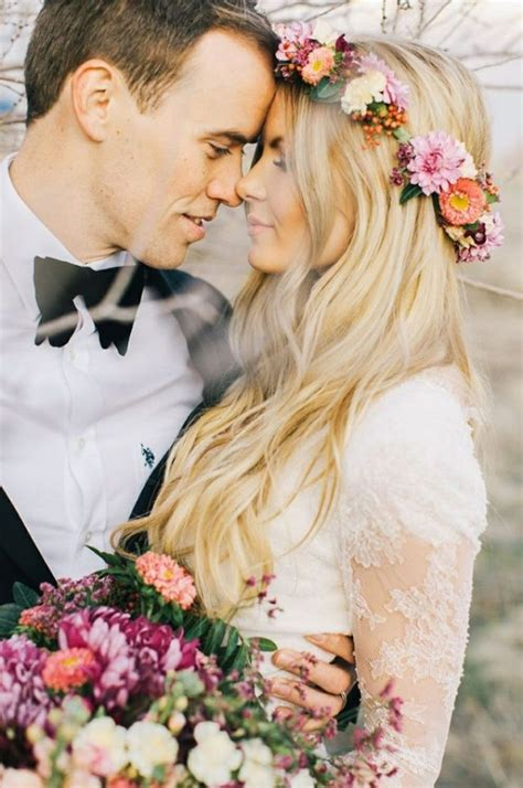gala bloem man 25 beste idee 235 n over bruids haar bloemen op pinterest