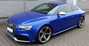3m Car Wrapping Folie : carwrapping vollfolierung mit 3m gloss cosmic blue auf ~ Kayakingforconservation.com Haus und Dekorationen