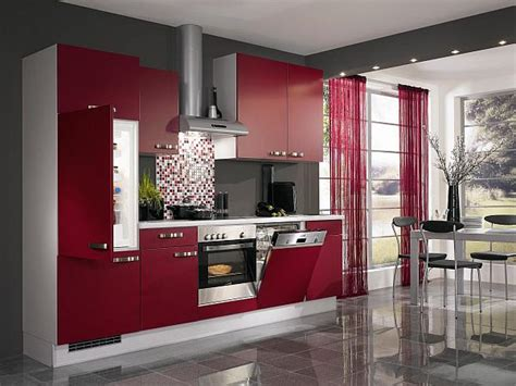 contemporary backsplash ideas for kitchens kitchen design ideas pictures and inspiration