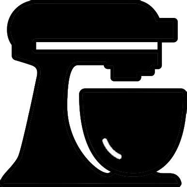 Kitchenaid Mixer Vector by Kitchenaid Cliparts Free Clip Carwad Net