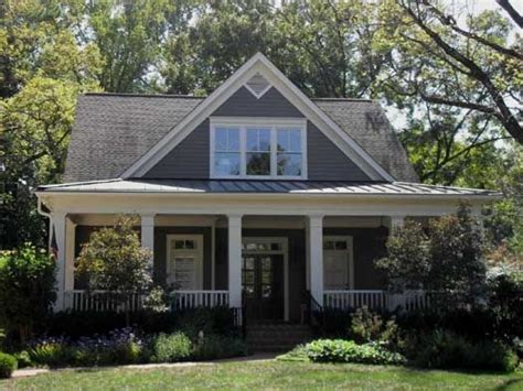 cottage style house plans cottage style house plans 3052 square foot home 2 story