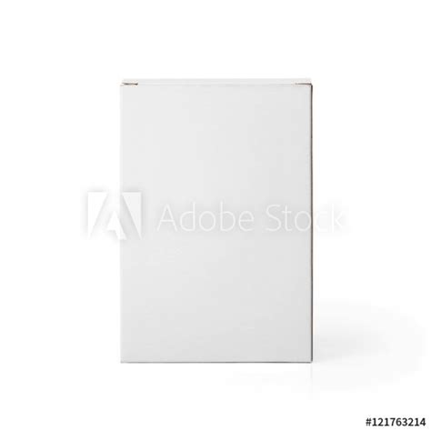 """Surfer holding a surfboard free psd mockup. """"Blank White cardboard box front view isolated on white ..."""