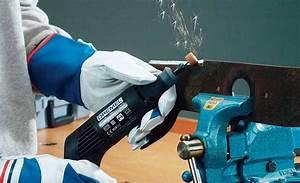 Rasenmäher Roboter Bauanleitung : rasenm hermesser sch rfen werkzeugpflege ~ Michelbontemps.com Haus und Dekorationen
