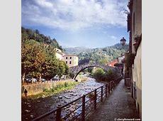 Instagramming Liguria Varese Ligure Italy –cherylhowardcom