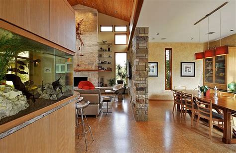 3 Eco friendly Materials for Home Renovations