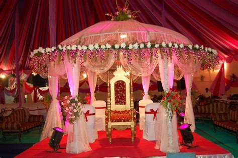 indian wedding decorations indian wedding decorations buy 99 wedding ideas