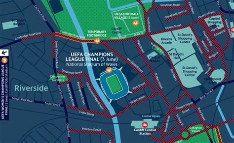 full extraordinary details   champions league