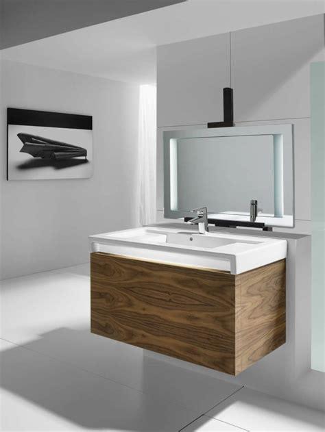 bains de si e où trouver le meilleur miroir de salle de bain avec