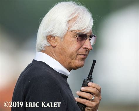 All you need to know about bob baffert, complete with news, pictures, articles, and videos. California Racing Without Bob Baffert? Trainer Worried Horse Population Won't Recover - Horse ...