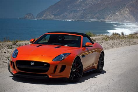 A Sports Car Better Than Porsche?