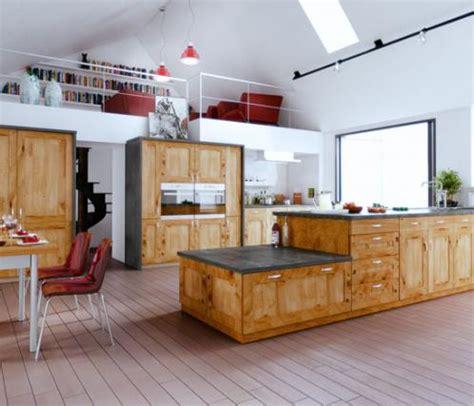 cuisine haut de gamme best photos de cuisines images amazing house design