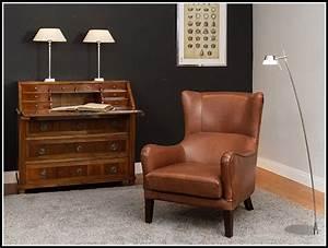 Sessel Leder Braun Vintage : sessel leder braun vintage sessel house und dekor galerie 25gdvrk4z3 ~ Bigdaddyawards.com Haus und Dekorationen