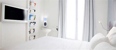 chambre hotel pour quelques heures dayuse com vivez l 39 hôtel autrement réservez le en journée