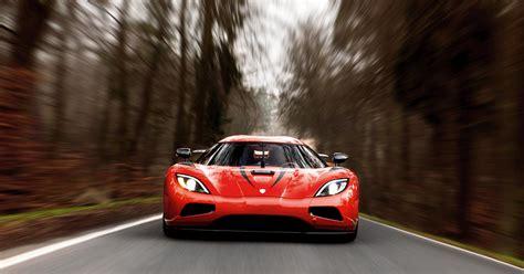 lamborghini aventador top  fastest cars
