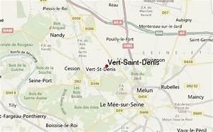 Peugeot Vert Saint Denis : vert saint denis location guide ~ Gottalentnigeria.com Avis de Voitures