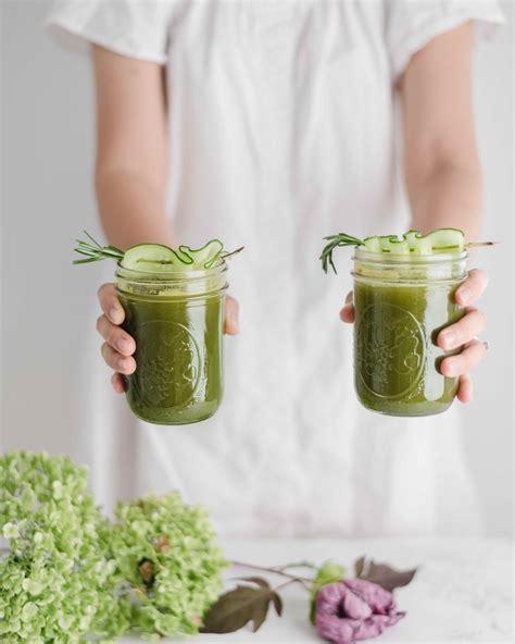 wheatgrass celery juice grass wheat head ingredients