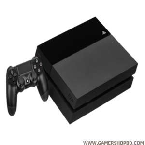 Buy Ps4 Console by Ps4 Consoles Archives Gamershopbd