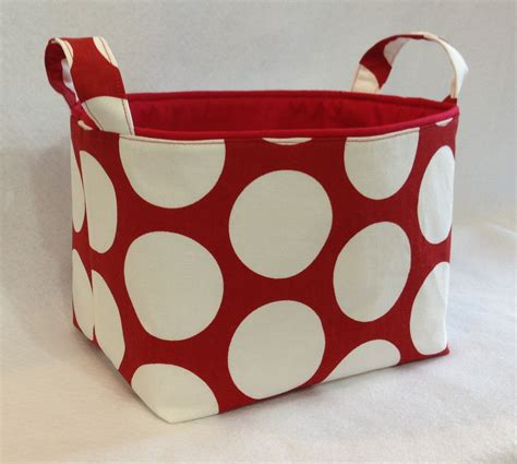 decorating fabric storage bins fabric storage containers portable storage buildings