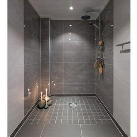 panneau mural salle de bain moderne vaucluse salle d o