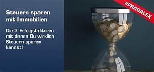 Steuern Sparen Immobilien : steuern sparen mit immobilien deine m glichkeiten ~ Buech-reservation.com Haus und Dekorationen