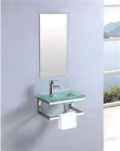 HD wallpapers small vanity basins