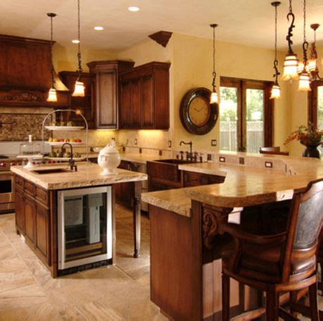 tuscan kitchen paint colors the world s catalog of ideas 6404