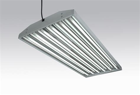 products energy efficient lighting commercial lighting