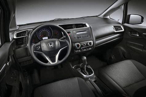 We did not find results for: Honda Fit 2016: tabela de preços, fotos e especificações ...