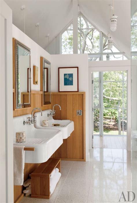 beach bathroom  philip galanes  michael haverland