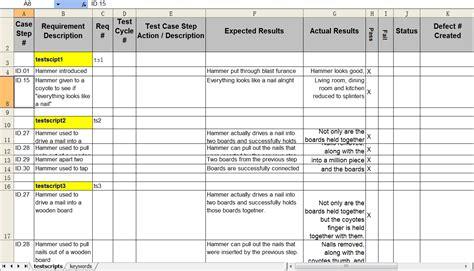 test script template playbestonlinegames