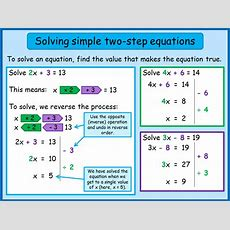 Linear Equations In One Variable Rs Aggarwal Class 7 Solutions  Cbse Maths