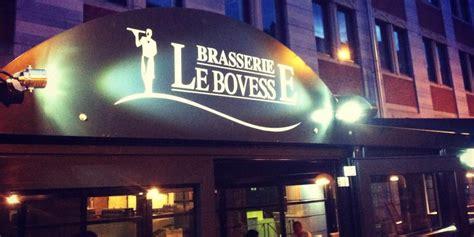 cuisine creole mauricienne brasserie le bovesse restaurant de brasserie jambes 5100