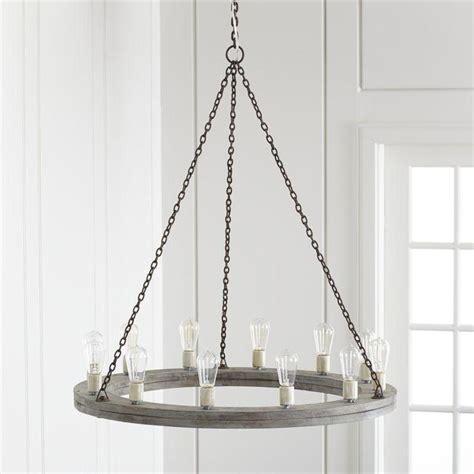pendant lights kitchen island gray wood rustic chandelier