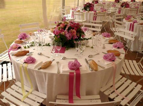 idee deco mariage page 3