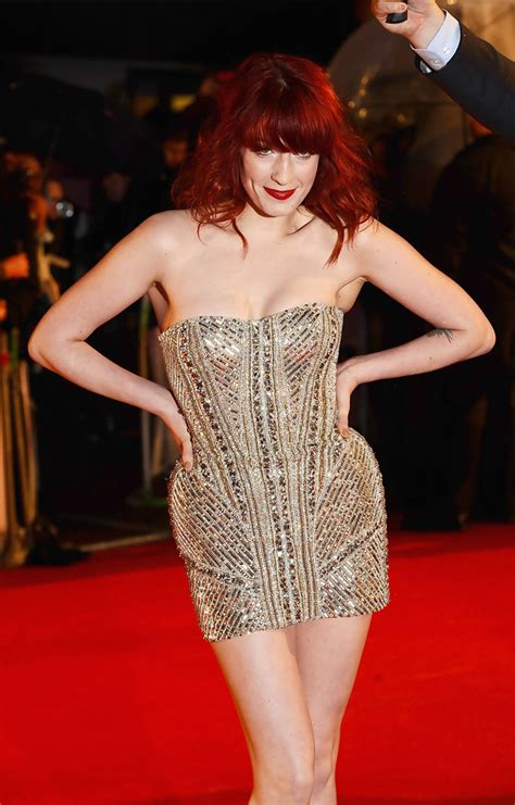 florence welch beaded dress florence welch