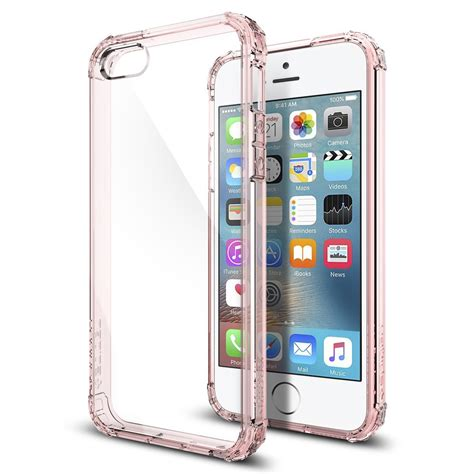 iphone shell iphone se shell iphone se apple iphone