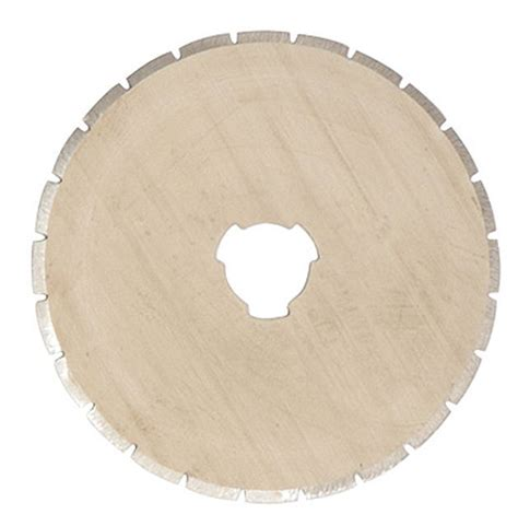 Linex Sk 200 Knife Blades linex sk1275 45mm perforating blade for ck 1200 rotary cutter