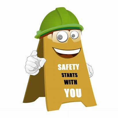 Safety Health Clipart Occupational Safe Week Training