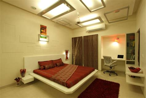 Bedroom Room Ideas by Bedroom Design Photo Gallery Bedroom Indian Bedroom