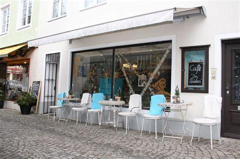 Kleines Cafe Bad Essen by Caf 233 Im S 252 Den Bad T 246 Lz Planetbox