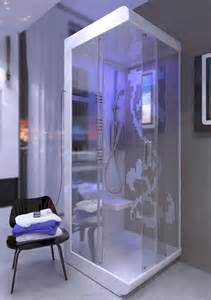 bathroom design trends 2013 amazing ultra modern bathroom designs inspiration home gallery
