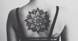 tatouage modele  idee prix tous les conseils