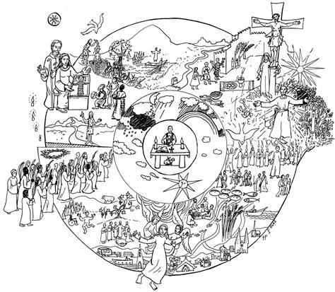 calendrier liturgique noel fetes  jours feries calen