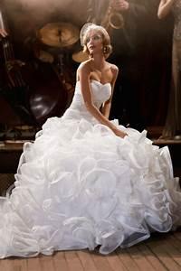 designer wedding dresses under 1500 wedding dresses in jax With wedding dresses under 1500
