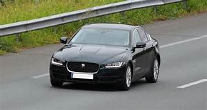 Avis Jaguar Xe : dtails des moteurs jaguar xe 2015 consommation et avis 2 0 200 ch 2 0 d 163 ch ~ Medecine-chirurgie-esthetiques.com Avis de Voitures