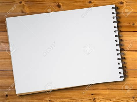 blank drawing book  getdrawingscom   personal