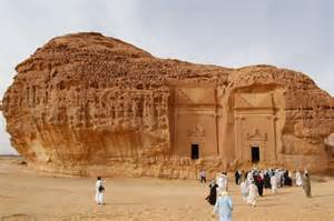 pre built kitchen islands saudi arabia s city exploring mada in saleh