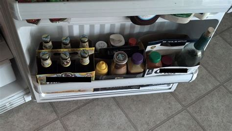 30 Genius Hacks To Keep Your Fridge Organized And Clean