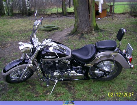 yamaha xvs 650 drag classic yamaha yamaha xvs drag classic 650 moto zombdrive